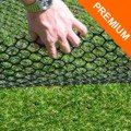 Zatrávňovacie rohože Pochôdzne Premium