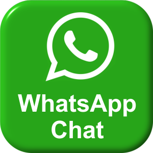 WhatsApp Aquagarden