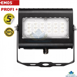 EMOS Profi Plus 30W Neutral White LED reflektor