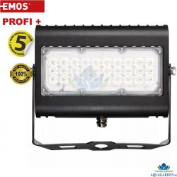 EMOS Profi Plus 50W Neutral White LED reflektor