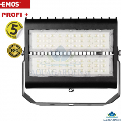 EMOS Profi Plus 100W Neutral White LED reflektor