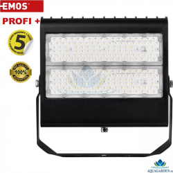 EMOS Profi Plus 150W Neutral White LED reflektor