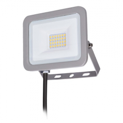 Solight Home LED reflektor 20W