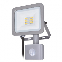 Solight Home 20W PIR LED reflektor