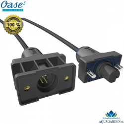 Oase ProfiLux Garden LED cable 7,5 m