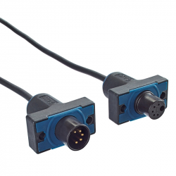 Oase Connection Cable EGC 2,5 m - Pripojovací kábel