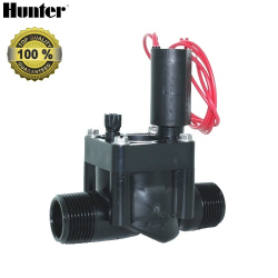 Elektromagnetický ventil Hunter PGV 100 MM