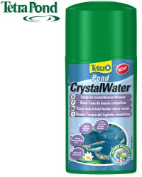 Tetra Pond Crystal Water 500 ml